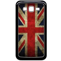 Capa Reino Unido Galaxy Grand 2