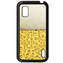 Capa Cerveja Nexus 4