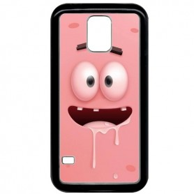 Capa Patrick Galaxy S5 Mini