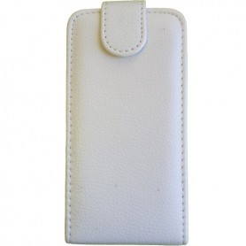 Capa Executivo Galaxy S Duos