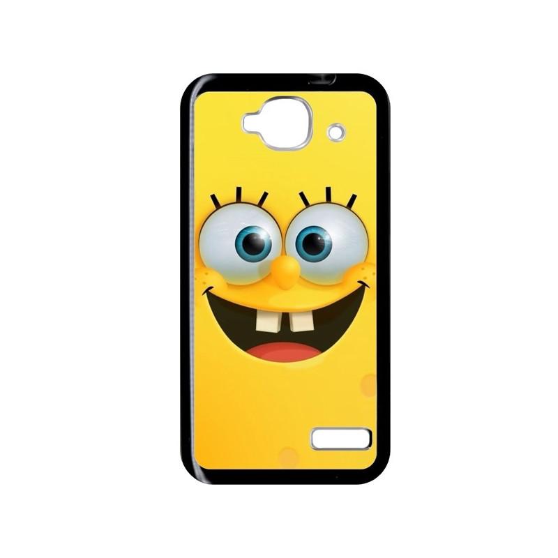 Capa SpongeBob One Touch Idol Mini