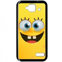 Capa SpongeBob San Remo Mini