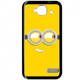 Capa Minion San Remo Mini