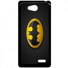 Capa Batman L70