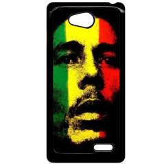 Capa Bob Marley L70
