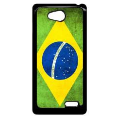 Capa Brasil L70