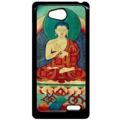 Capa Buda L70