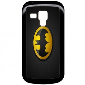 Capa Batman Galaxy Trend Plus