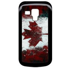 Capa Canada Galaxy Trend Plus