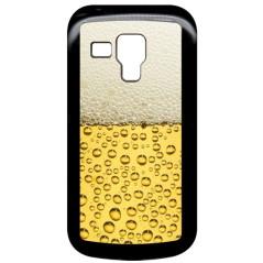 Capa Cerveja Galaxy Trend Plus