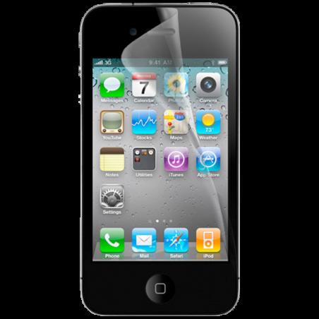Película Ecrã iPhone 4