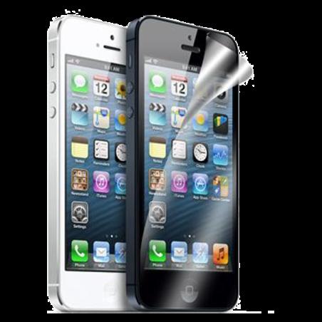 Película Ecrã iPhone 5