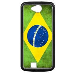 Capa Brasil Aquaris 5
