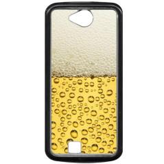 Capa Cerveja Aquaris 5
