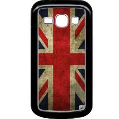 Capa Reino Unido Galaxy Core