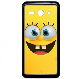 Capa SpongeBob Galaxy Core 2