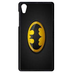 Capa Batman Xperia Z3