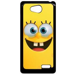 Capa SpongeBob L90