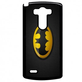 Capa Batman G3