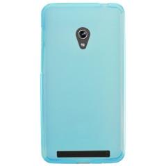Capa Gel ZenFone 5