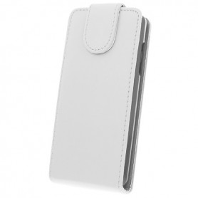 Capa Executivo Galaxy Trend Plus