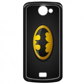 Capa Batman Aquaris 5 HD