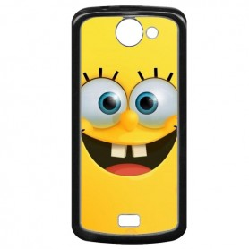 Capa SpongeBob Aquaris 5 HD