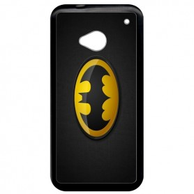 Capa Batman One M7
