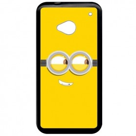 Capa Minion One M7