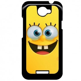 Capa SpongeBob One S