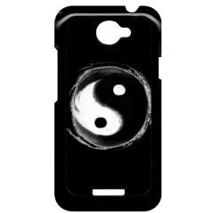 Capa Yin Yang One S