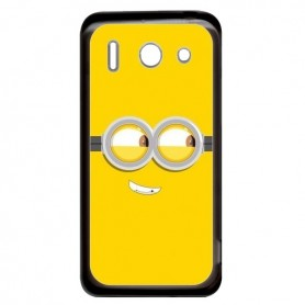 Capa Minion Ascend G510