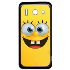 Capa SpongeBob Ascend G510