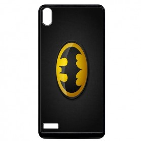 Capa Batman Ascend P6