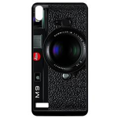 Capa Câmera Ascend P6