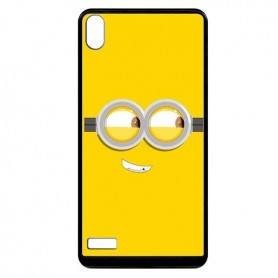 Capa Minion Ascend P6