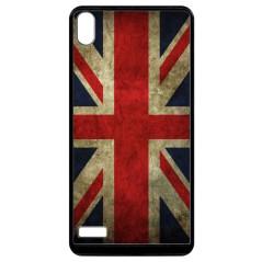 Capa Reino Unido Ascend P6
