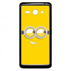 Capa Minion Ascend Y530