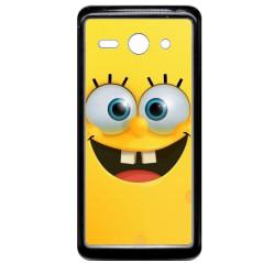 Capa SpongeBob Ascend Y530