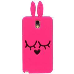 Capa Katie Bunny Galaxy S5