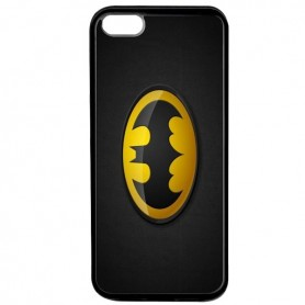 Capa Batman iPhone 6