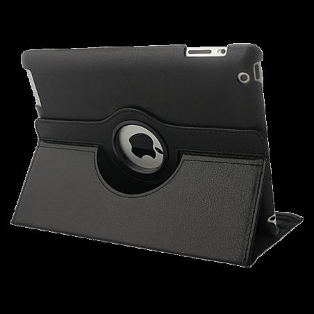 Capa Tablet Executivo iPad