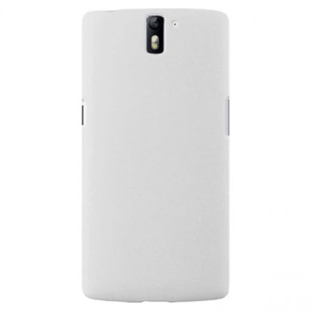 Capa Slim OnePlus One