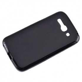 Capa Gel One Touch Pop C9
