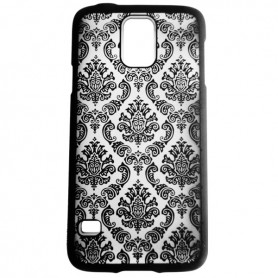 Capa Damasco Galaxy S5