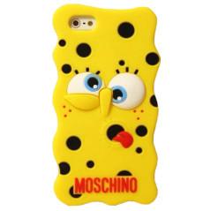 Capa Spongebob Galaxy S5