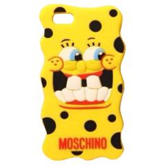 Capa Spongebob 2 Galaxy S5