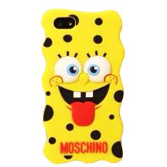 Capa Spongebob 3 Galaxy S5