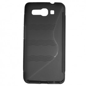 Capa S Wave One Touch Pop C9