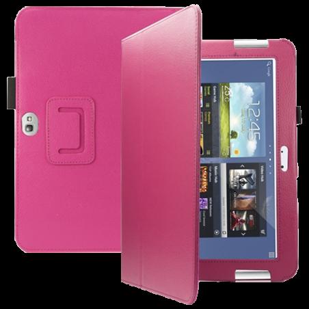 Capa Tablet Executivo II